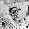 Couverture du titre You (Finnebassen Remix) [feat. Anna Müller]