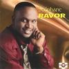 Couverture de l'album Stéphane Ravor