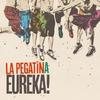 Cover of the album Eureka!