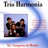 Cover of the album Grandes Êxitos