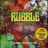 Cover of the album The Rubble Collection - Volumes 11 to 20
