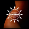 Cover of the album Sexual Healing (SNBRN Radio Remix) - Single