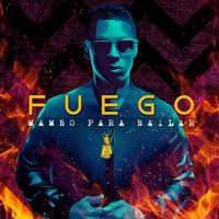 Cover of the track Mambo para Bailar - Single
