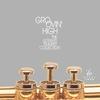 Couverture de l'album Groovin' High - The Ultimate Trumpet Collection