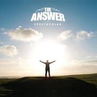 Cover of the track Awakening