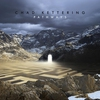 Couverture de l'album Pathways