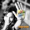 Cover of the album Volem Més