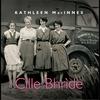 Cover of the album Cille Bhrìde