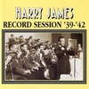 Cover of the album Record Session: 1939-1942
