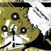 Cover of the album Kontamin / Boulder - EP