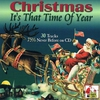 Cover of the album Christmas It's That Time of Year