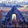 Cover of the album Cosmic Sutras