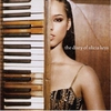 Couverture de l'album The Diary of Alicia Keys