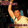 Couverture de l'album Ich vermisse dich (Reloaded) - Single