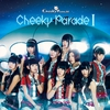 Cover of the album Cheeky Parade I