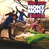 Cover of the album Mony, Mony