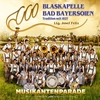 Cover of the track Dudelsackpolka