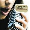 Cover of the album Radio Bossa Channel