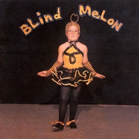 Couverture du titre Blind Melon