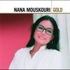 Cover of the album Gold collection : Nana Mouskouri