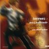 Couverture de l'album Incesaz 4 - Mazi Kalbimde