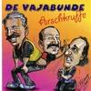 Cover of the album Arschkruffe