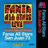 Cover of the album San Juan 73