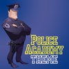 Cover of the album Police Academy Theme - Single