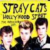 Cover of the album Hollywood Strut: The Unreleased Cuts