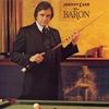 Couverture de l'album The Baron