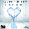 Cover of the album Cold Girl - Single