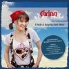 Couverture de l'album I hob a bayrisches Herz