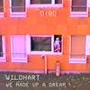 Cover of the album We Made up a Dream - Single