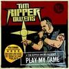 Cover of the album Play My Game (Bonus Track Version)
