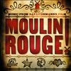 Cover of the album Moulin Rouge (Soundtrack from the Motion Picture)