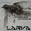 Cover of the album Diogenes Syndrome