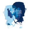 Cover of the album Idir