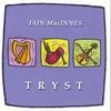 Couverture de l'album Tryst