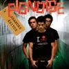 Couverture de l'album Grandes Éxitos - Pignoise