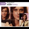 Cover of the album Playlist: The Very Best of Eddie Money