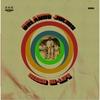 Cover of the album Disco Hi-Life - EP