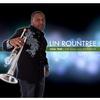 Couverture de l'album Soul-Tree: The Soul-Jazz Experience