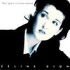Cover of the track Pour Que Tu M'Aimes Encore