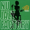 Cover of the album Nu Jazz Factory