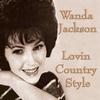 Couverture de l'album Lovin' Country Style