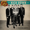 Cover of the album Kick Down