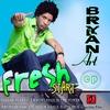 Couverture de l'album Fresh Start E.P