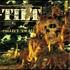 Cover of the album Collect 'Em All
