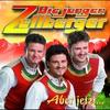 Cover of the album Aber jetzt