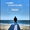 Couverture de l'album Fragile